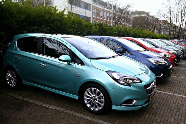Opel_corsa-14-kleuren