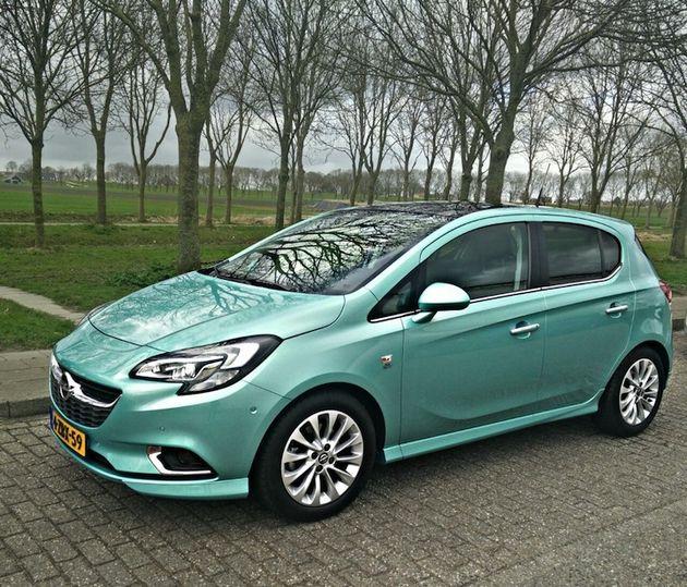 Opel-Corsa-OHcorsa