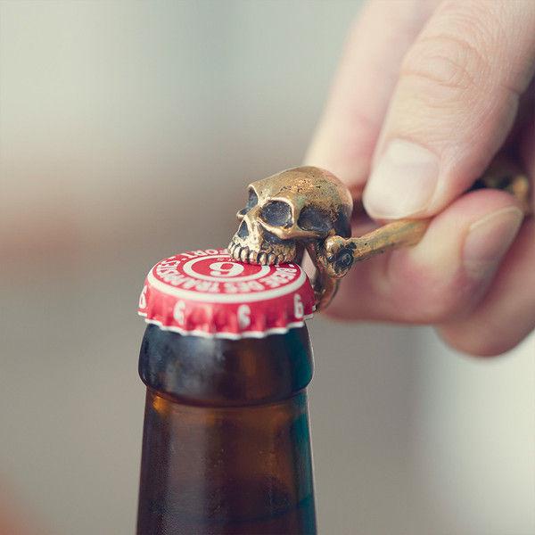opener-schedel