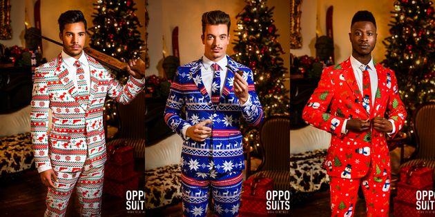 opposuits-kerst