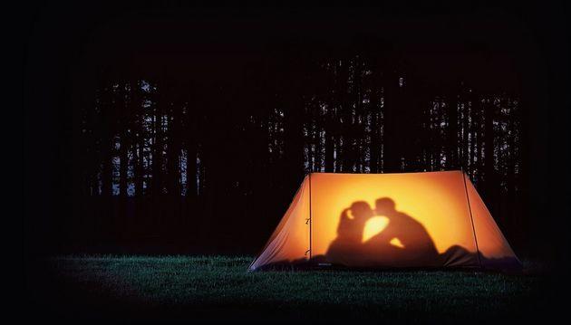 opvallende-tent-kamperen