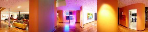 Orange-House-by-Yazgan-DesignArchitecture9-121