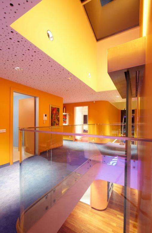 Orange-House-by-Yazgan-DesignArchitecture9-14