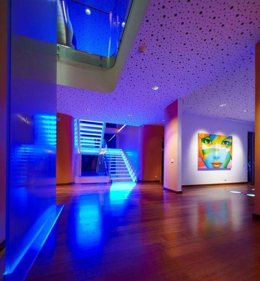 Orange-House-by-Yazgan-DesignArchitecture9-10