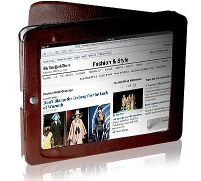 Orbina-Pandova-iPad-Case-4