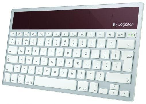 orig_Logitech Solar Keyboard K760