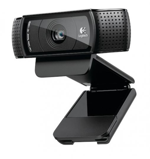 orig_Logitech Webcam Custom_format_C920_CTG_1