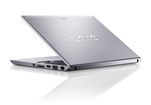 orig_Sony_VAIO_Ultrabook_T13_S02_Back__S