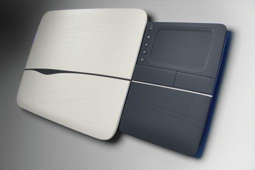 orig_Whizpr - Logitech Touch Lapdesk N600