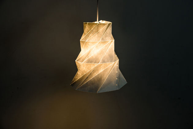 origami-lamp-hangend