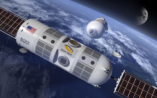 orion-space-hotel-11