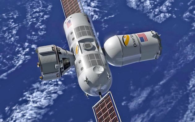 orion-space-hotel-8