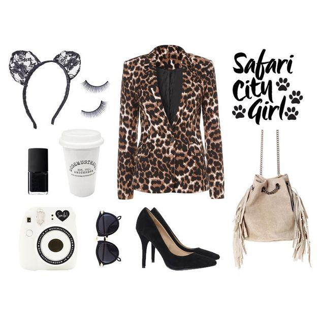 OUTFIT_SAFARI_CITY_GIRL