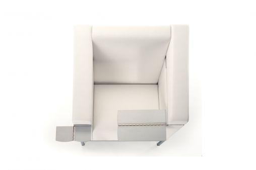 P@d chair2