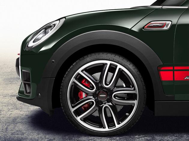 mini-19-light-alloy-wheels