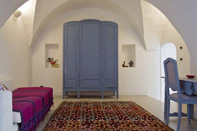 Palazzo-Gorgoni11