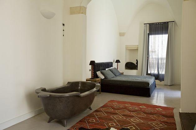 Palazzo-Gorgoni17