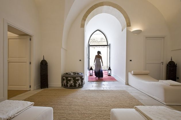 Palazzo-Gorgoni7