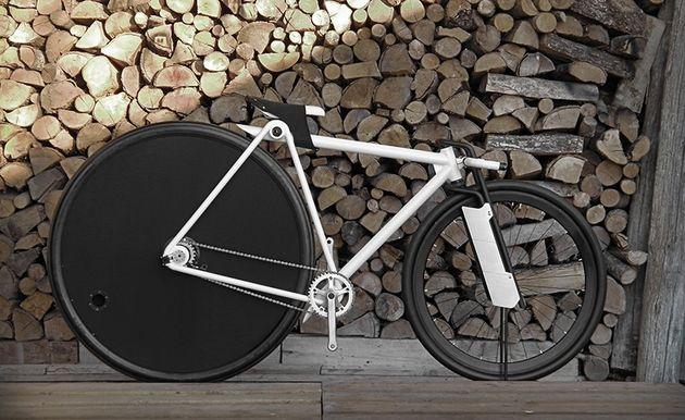 paolo-de-giusti-fiets-groot-achterwiel
