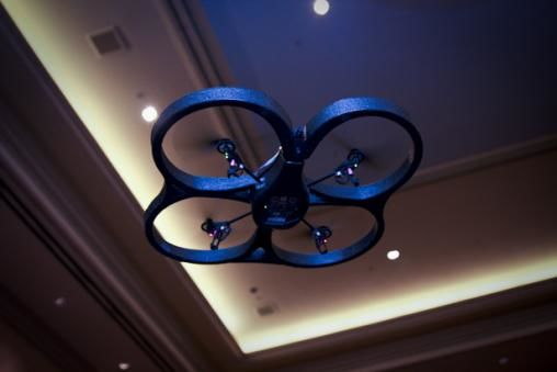 parrot-ar-drone-iphone-game-3