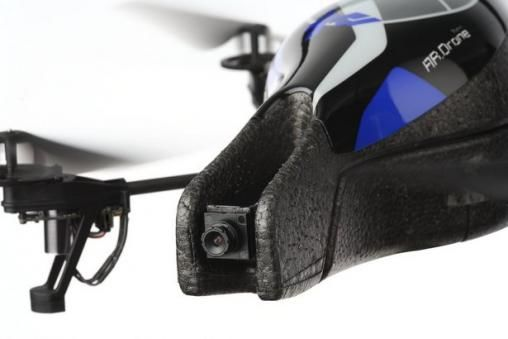 parrot-ar-drone-iphone-game-7