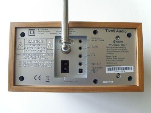 PC1376451