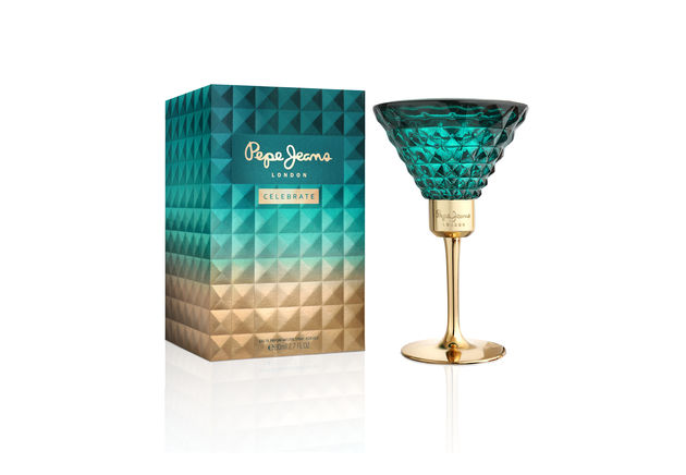 Pepe Jeans CELEBRATE FOR HER_EDP_80ML_EUR44,95