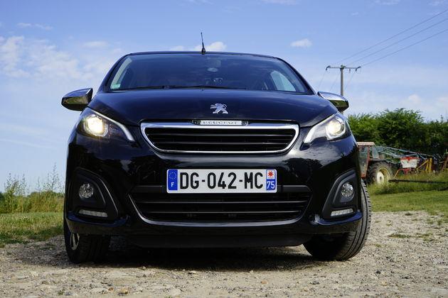 Peugeot_108_neus