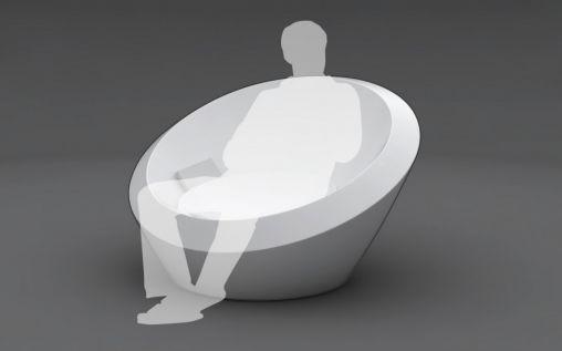 philippebarsol-fauteuil-concept-03-950x593
