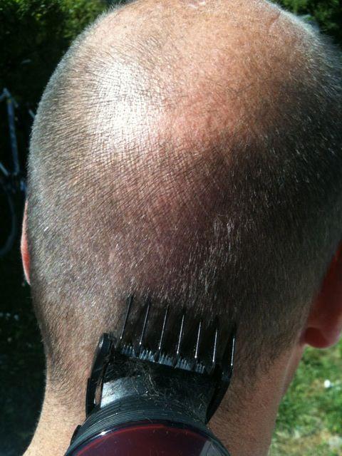 philips headgroom 1