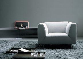 Philips maakt van klassieke Philetta iPoddock