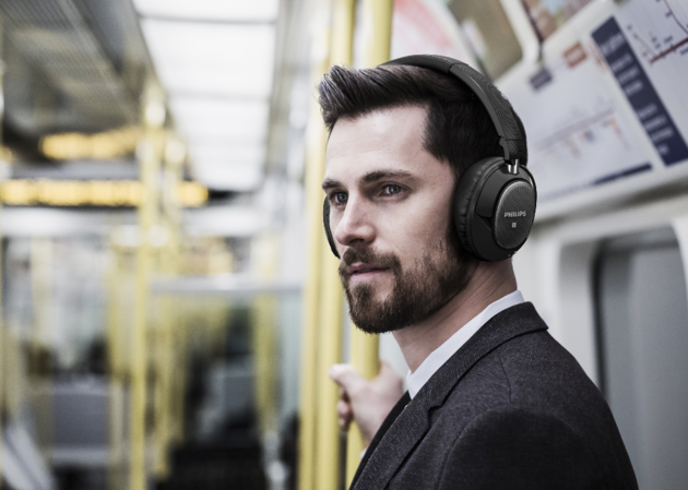 philips-noise-canceling-1