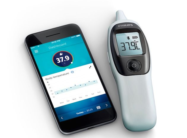 philips_oor_thermometer