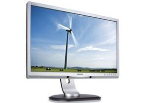 Philips PowerSensor-scherm 225P1