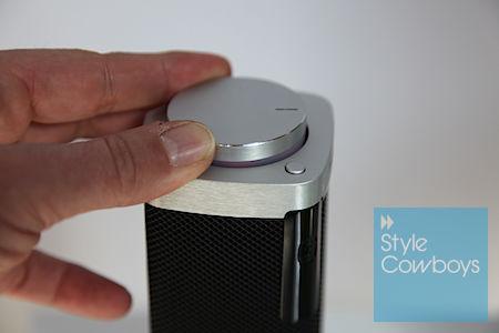 Philips Shoqbox  097