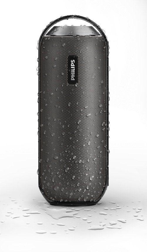 Philips-speaker-1
