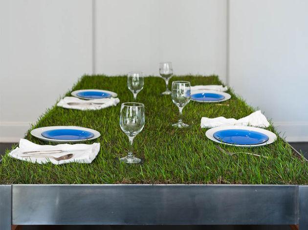 picnyc-tafel
