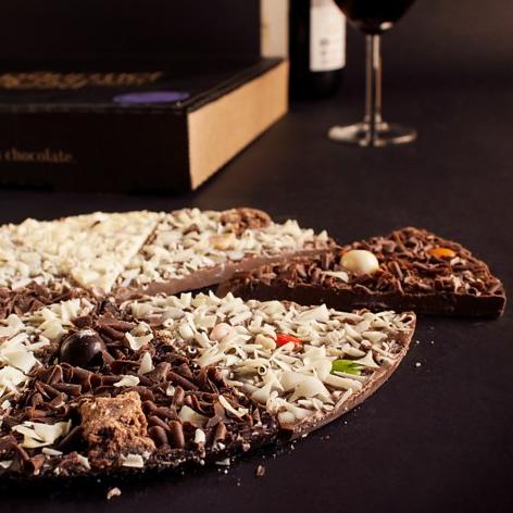 Pizza-van-chocolade3