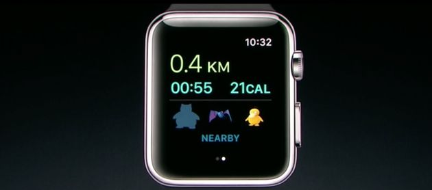 Pokemon_Go_Apple_watch_nearby
