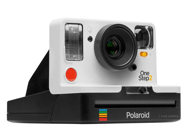 polaroid_one_step_2_2