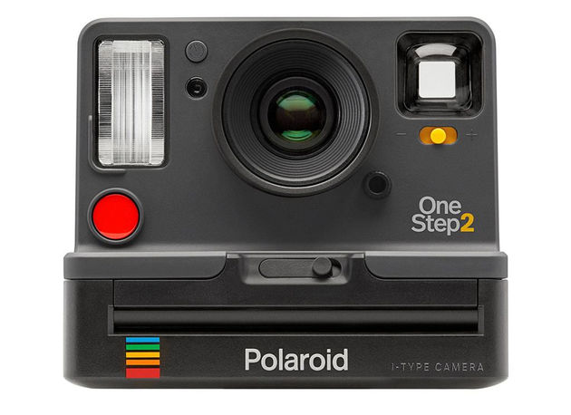 polaroid_one_step_2_3