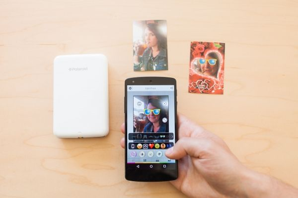 polaroid-zip-instant-printer-0774_600.0000001429233937