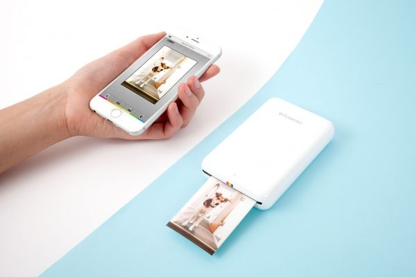 polaroid-zip-instant-printer-e2af_600.0000001429234054