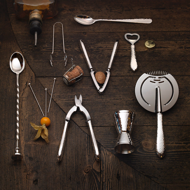 pop-up-bar-tools
