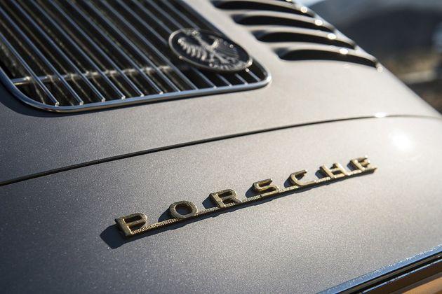 porsche-356-cabriolet-emory-2