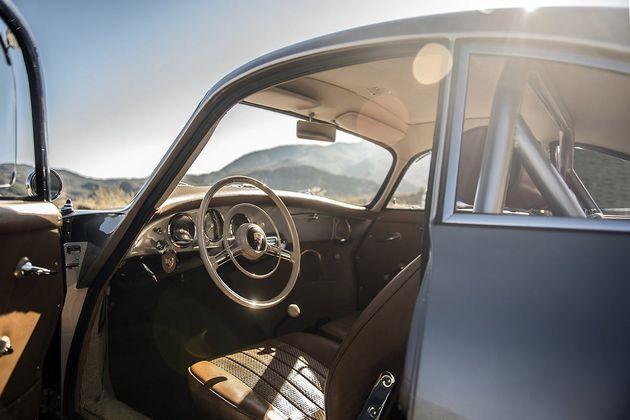 porsche-356-cabriolet-emory-3