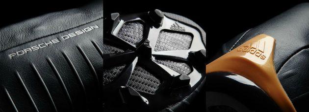 Porsche-Adidas-schoen