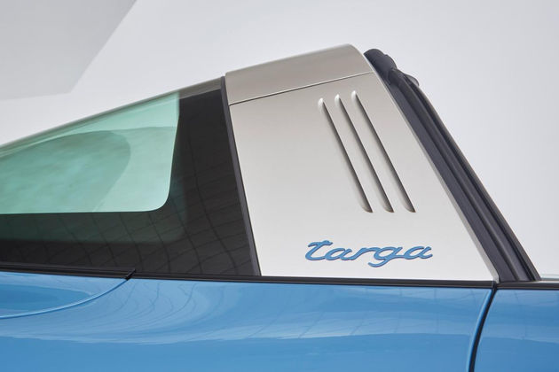porshe-911-targa-exclusive-design-edition-mount-etna-3