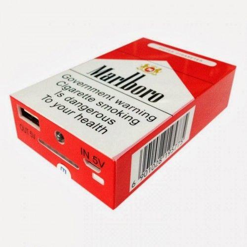 powerbank-pakje-sigaretten