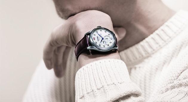 presage-horloge-pols